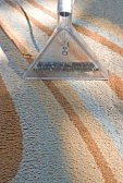 5486398-a-carpet-cleaner-in-action-on-a-contemporary-rug
