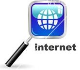 web-icons-internet-
